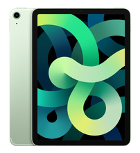 ipad-air-10_9-wifi-2Bcell-256gb-green