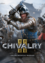 Image of Chivalry 2 PC Download
