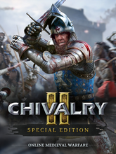 Image of Chivalry 2 Special Edition PC Download