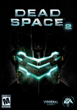 Image of Dead Space 2 PC Download