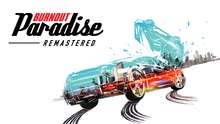 Burnout Paradise Remastered PC Download