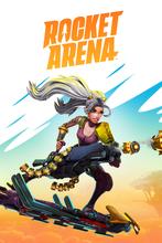 Rocket Arena PC Download (Europe+ME)