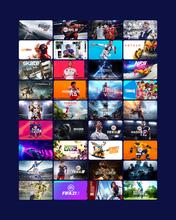 Image of EA Play Basic 1 month ( EA Access PC )