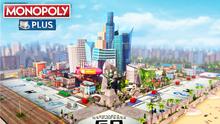 MONOPOLY PLUS PC Download (EMEA)