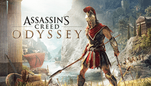 assassin-s-creed-odyssey-standard-ed.png