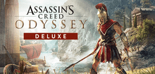 assassin-s-creed-odyssey-deluxe-edit.png