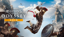 assassin-s-creed-odyssey-gold-editio.png