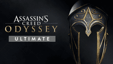 assassin-s-creed-odyssey-ultimate-ed.png