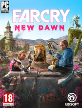 far-cry-new-dawn.png