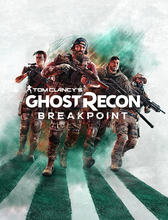 ghost-recon-breakpoint.png