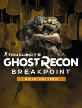 ghost-recon-breakpoint-gold-edition.png