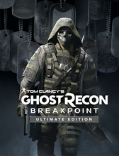 ghost-recon-breakpoint-ultimate-edit.png