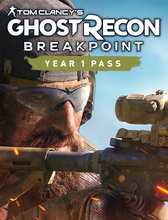 ghost-recon-breakpoint-year-1-pass.png