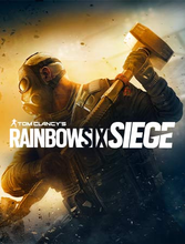 tom-clancy-s-rainbow-six-siege-stand.png