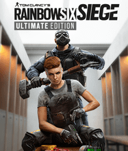 tom-clancy-s-rainbow-six-siege-ultim.png
