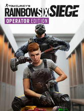 tom-clancy-s-rainbow-six-siege-operato.png