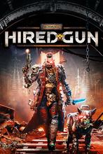 Image of Necromunda: Hired Gun PC Download