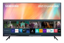 """Image of 50"""" AU7100 LED TV"""