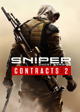 sniper-ghost-warrior-contracts-2.png