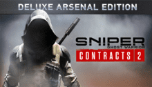 sniper-ghost-warrior-contracts-2-deluxe-.png