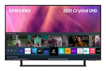 """Image of 50"""" AU9000 LED TV"""