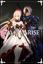 tales-of-arise.png