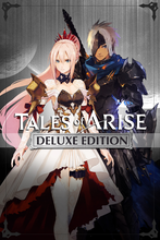 tales-of-arise-deluxe-edition.png