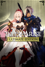 tales-of-arise-ultimate-edition.png