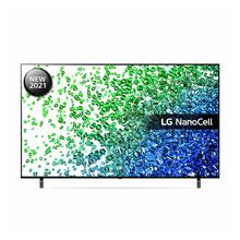 "Image of 50"" 50NANO806PA LED TV"