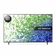 "Image of 65"" 65NANO806PA LED TV"