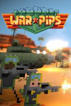 Image of Warpips PC Download
