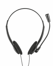 Image of Primo Headset