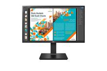 "Image of 24"" 24QP550 Monitor"