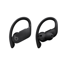 Image of POWERBEATS PRO TOTALLY W/LESS BLACK