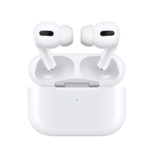 Image of AIRPODS PRO ANC WIRELESS CHARGING