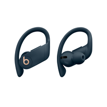 Image of POWERBEATS PRO TOTALLY WLESS - NAVY