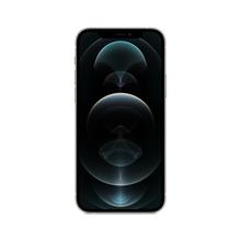 IPHONE 12 PRO 128GB SLVR