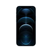IPHONE 12 PRO 128GB PFC BLUE
