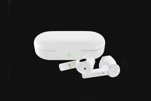 Image of Hammerhead True Wireless - Mercury