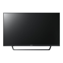 """Image of 32"""" FWD-32WE613 Commercial Professional TV"""
