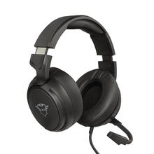Image of GXT433 Pylo Headset