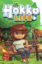 Image of Hokko Life PC Download