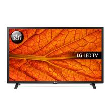 "Image of 32LM637BPLA 32"" Smart LED TV"