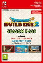 2825_dragon_quest_builders_2_season_pass_switch