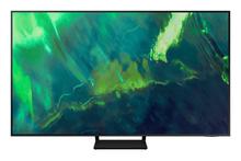 """Image of 75"""" Q70AA QLED TV"""