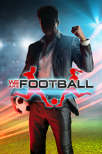 Image of WE ARE FOOTBALL PC Download