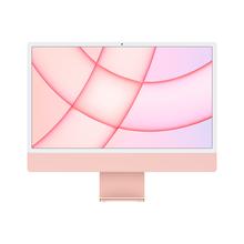 IMAC 24 PINK M18C/8C 8GB/512GB