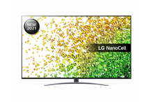 "Image of 50"" 50NANO886PB LED TV"