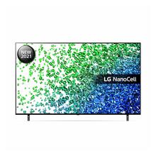 "55"" 55NANO806PA LED TV"