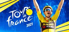 Image of Tour de France 2021 PC Download